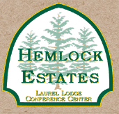 HEMLOCK LOGO ON BKD