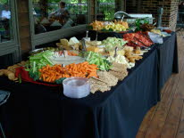 010LAUREL LODGE EVENT BY CATERED AFFAIRS