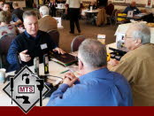 MIDSTATE TOOL & SUPPLY ONE-on-ONE EVENT